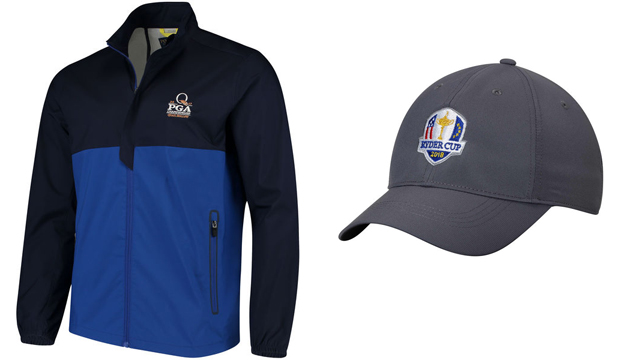 5 Black Friday and Cyber Monday golf gifts in PGA Shop