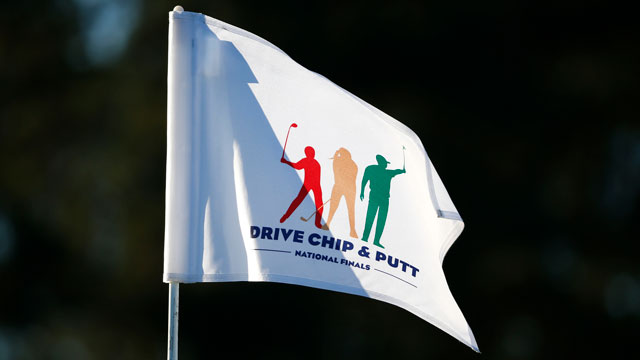 Registration now open for 2020 Drive, Chip And Putt qualifiers