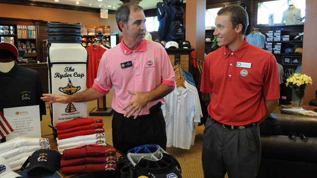 PGA promotes industry employment in 12th Annual Jobs in Golf Month
