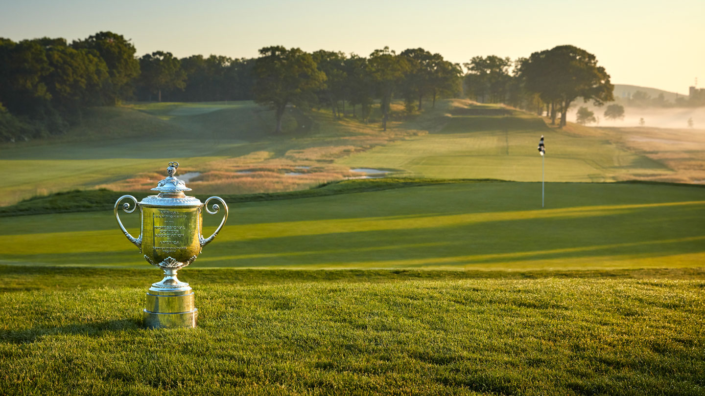 Ways to watch the 2019 PGA Championship